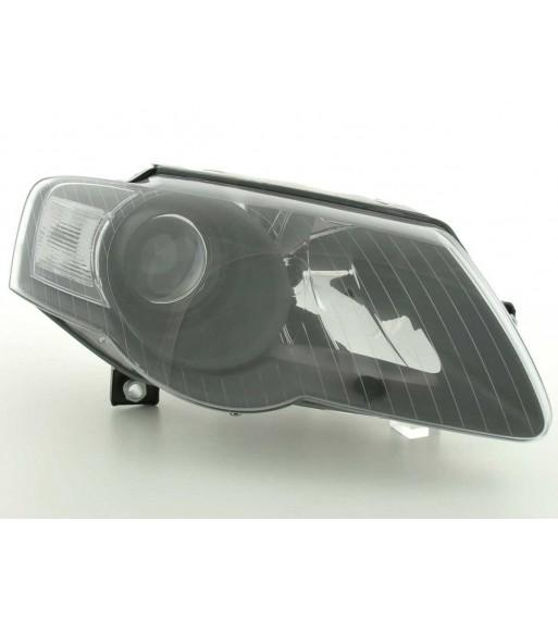 FIAT BRAVO/BRAVA/MAREA_adapterplates