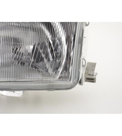 FIAT UNO 2_adapterplates