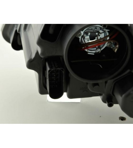 Position Lights LED 5 smd CanBus