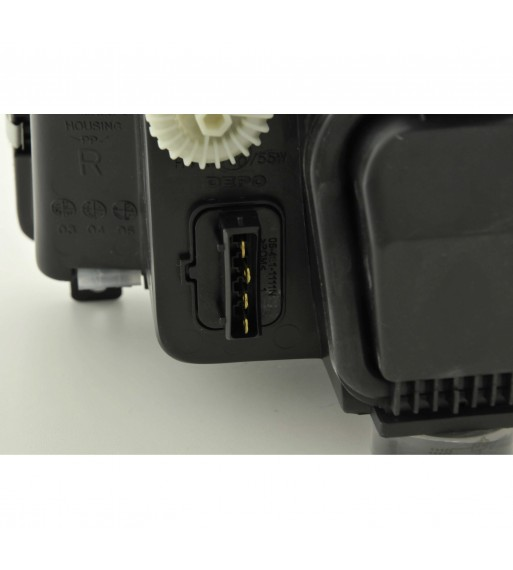 Surveillance Camera Exterior Use Longse 2.1Mp CMOS Sensor