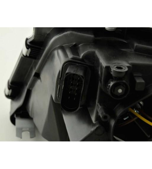 Surveillance Camera Exterior Use Longse 720p 1.0 Mp CMOS Sensor