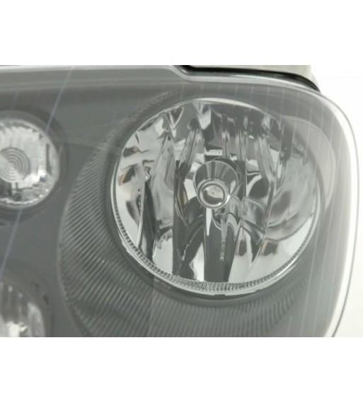 License Plate Festoon Led 6 SMD CanBus 5630 12V 36mm