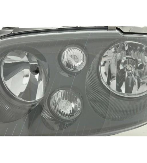 License Plate Festoon Canbus COB 12V 36mm