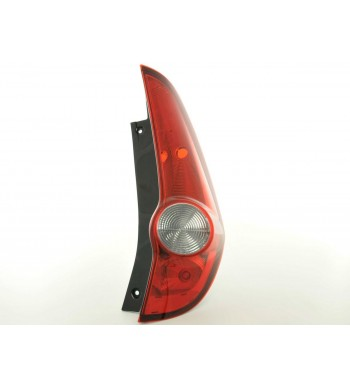Spare parts Taillights...