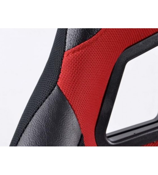 Rear Bumper Spoiler Valance Diffuser Single / Double Outlet BMW 3 Series F30 F31 2011-up Limo Touring M Performance Design