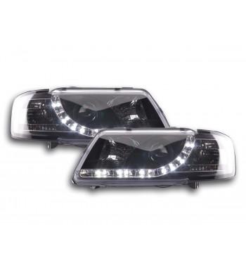 Daylight headlight  Audi A3...