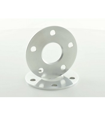Spacers Offroad width 10 mm...