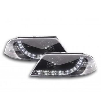 Daylight headlight  VW...