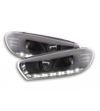 DRL Daylight headlight  VW...