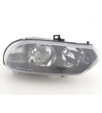 headlight Alfa Romeo 156...