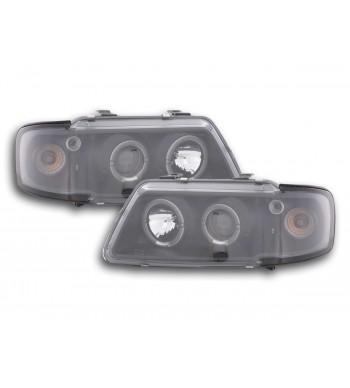 headlight Audi A3 type 8L...