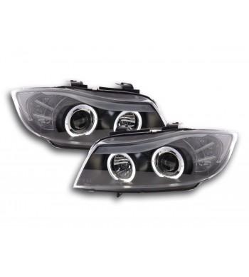 headlight BMW serie 3 type...