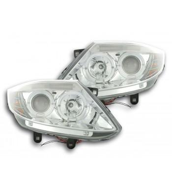 headlight BMW Z4 type...