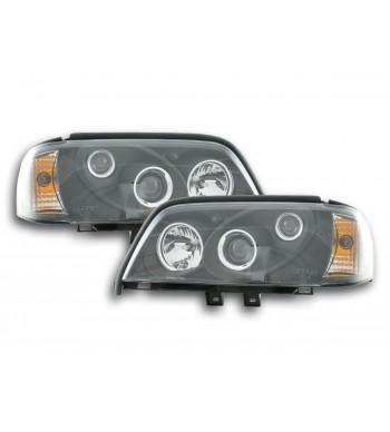 headlight Mercedes C-Classe...