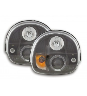 headlight Renault Twingo...