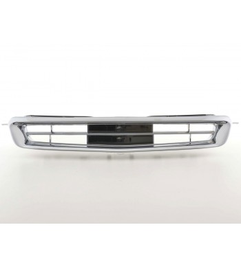 ABS Sport Grill for Honda...