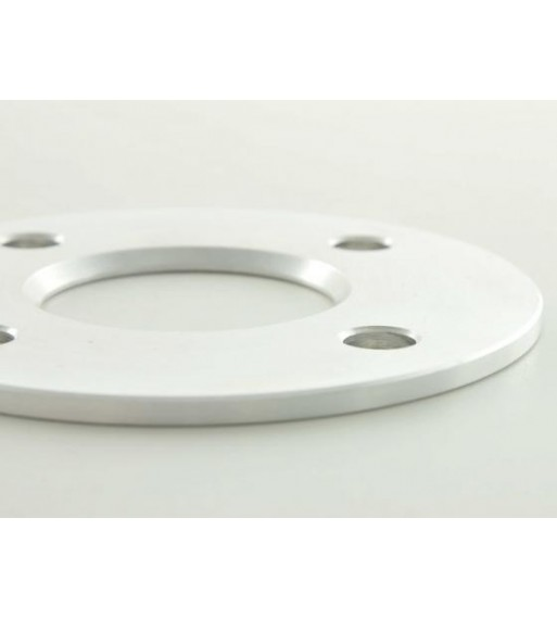 Spacers 60 mm System B fit for Alfa Romeo Spider (Typ 916)