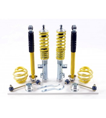 Coilover AK Street VW Golf...