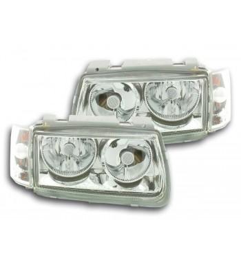 FK headlight Light Auto...