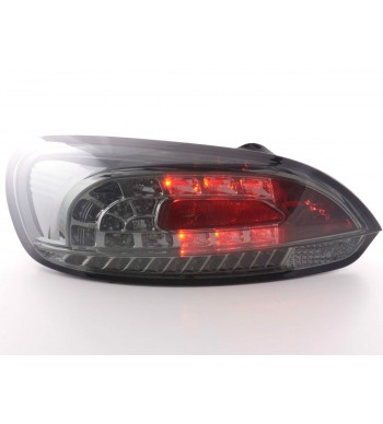 Led Rear lights VW Scirocco...