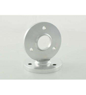 Spacers 70 mm System B fit...