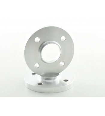 Spacers system A 30 mm Seat...