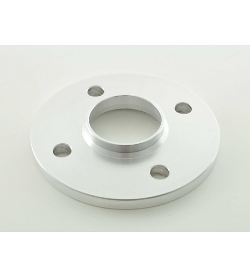 Spacers 20 mm system A fit for Daewoo Lanos (type KLAT)