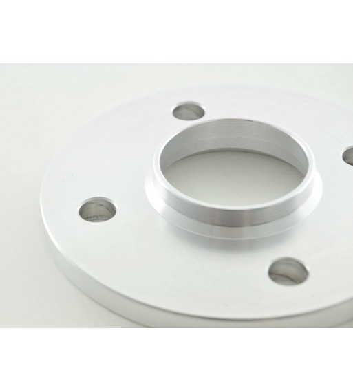 Spacers 40 mm system A fit for Daewoo Nexia (type KLETN/ -H018)