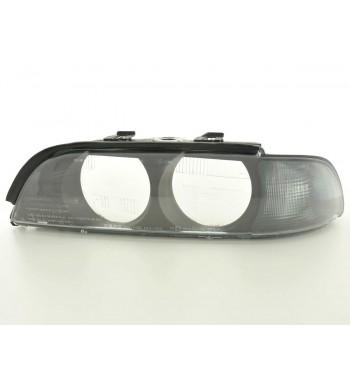 Front indicator for BMW 5er...
