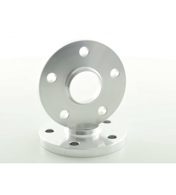 wheel spacer System A 30 mm...