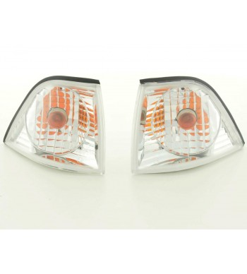 Front indicator Set BMW 3er...