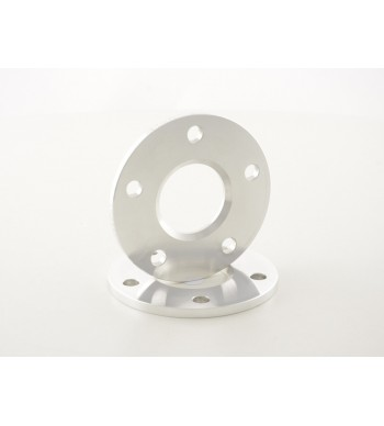 Spacers 16 mm System A fit...