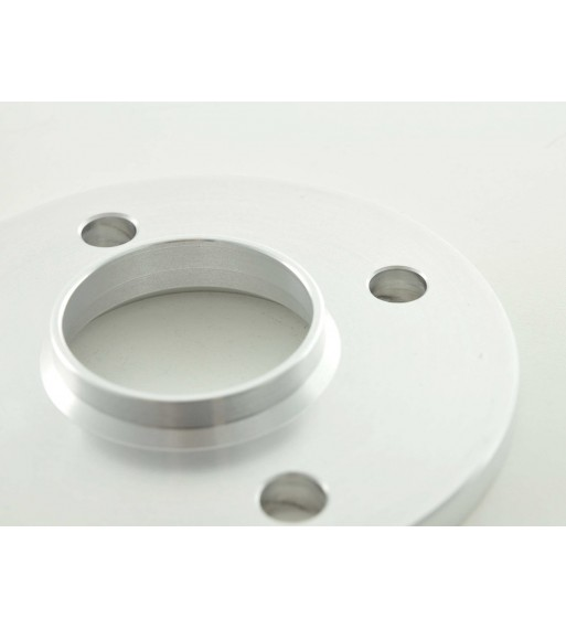 Spacers 34 mm System A fit for Honda Accord (Typ C**)/Coupe