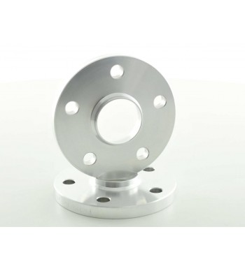 wheel spacers system A 40...