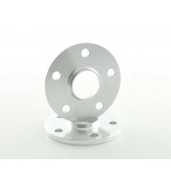 Spacers system A 20 mm BMW...