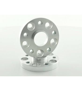 wheel spacer System B+ 40...