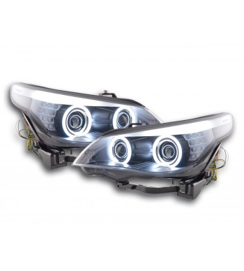 Angel Eye headlight  CCFL...