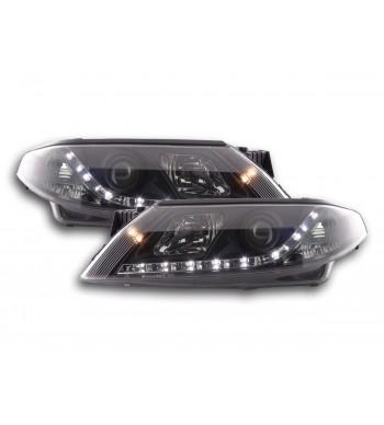 Daylight headlight  Renault...