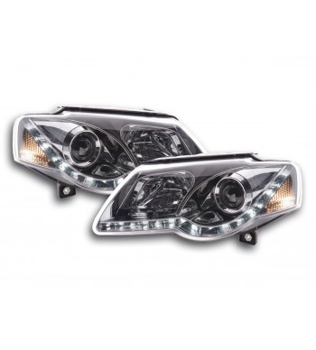 DRL Daylight headlight  VW...