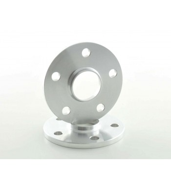 Spacers Offroad width 20 mm...