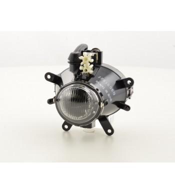 Spare parts foglights BMW...