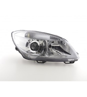 spare parts headlights...