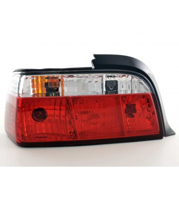 Taillights BMW serie 3 E36...