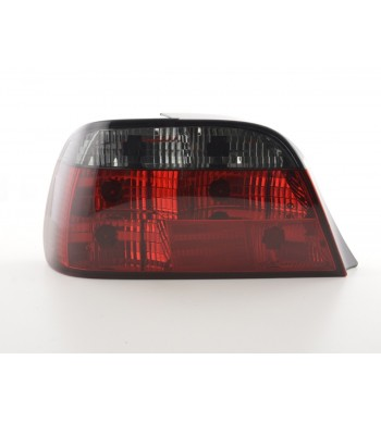 Taillights BMW serie 7 E38...