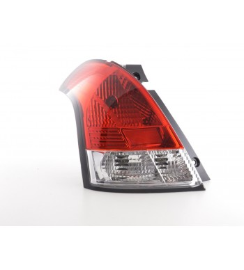 Taillights Suzuki Swift Yr....