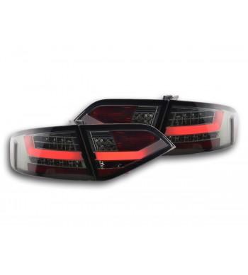 Led Taillights Audi A4 B8...