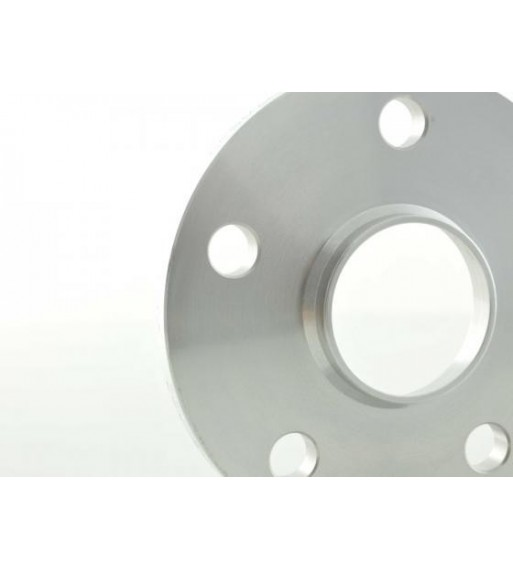 Spacers 30 mm System A fit for Suzuki 4-WD (bis 1989)