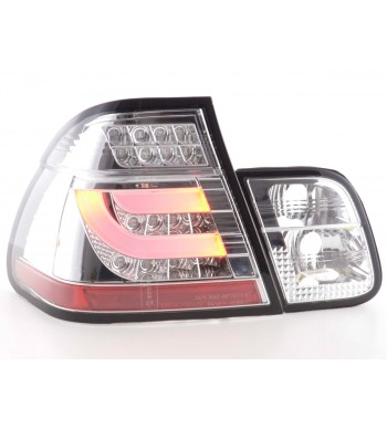 Led Taillights BMW serie 3...