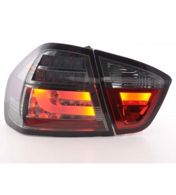 Taillights Set LED BMW...