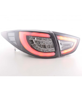 Taillights Set LED Hyundai...